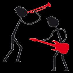 Pringy Musique
