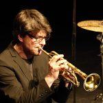 Jan Schumacher trompette